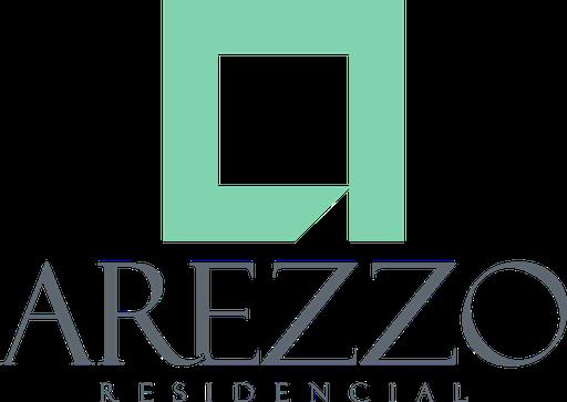 Arezzo Residencial, cumbres
