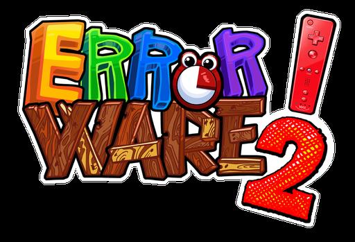 (Temporary name & Logo)