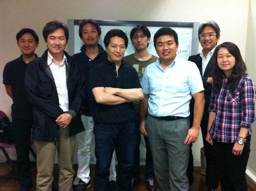 チーム医療3.0ミーティングin東京