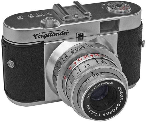 Klick auf die Kamera & Du findest ein Beispielfoto