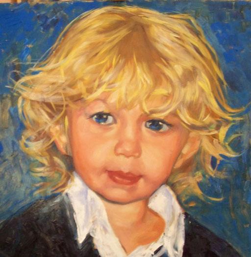 portraits salzburg art atelier gallery lpainting