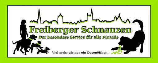 http://www.freiberger-schnauzen.de/
