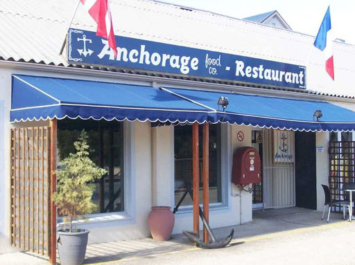 download from http://www.anchoragerestaurant.co.za/