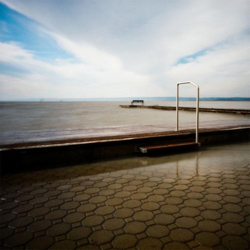 waterspace