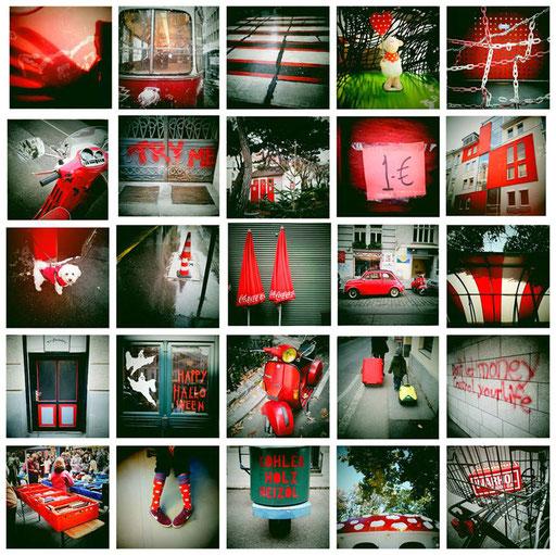 red Vienna 2