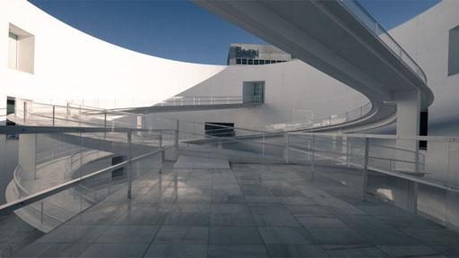 Museum of memory Granada 2