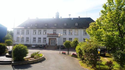 Bürgerhaus Nastätten
