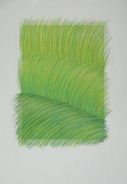 9251  50 cm x 70 cm