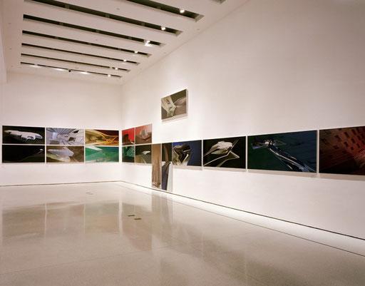 Solomon Guggenheim-2006