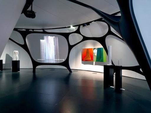CHANEL-Art container IMA-Paris