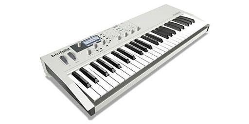 WALDORF ( ウォルドルフ ) / Blofeld Keyboard
