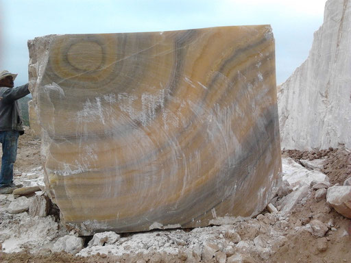 Bloques de onix laminas de onix for Laminas de marmol y granito