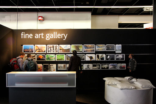 fine-art-gallery-Photokina 2012