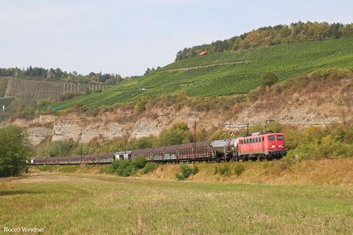 140 856 mit DGS 59941 Langenfeld (Rhl) -  Gunzenhausen (Wassertrüdingen)