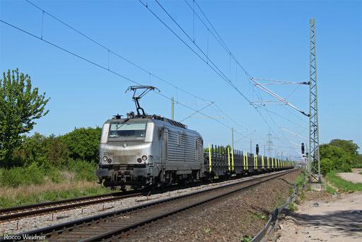 BB37044 mit DGS 47206 Oelde - Vitry-le-Francois, Böhl-Iggelheim 10.05.2017