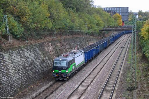 193 232, Saarbrücken 28.10.2017