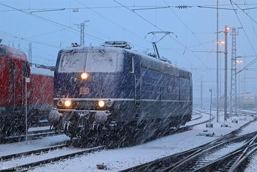 181 201, Saarbrücken 29.12.2017