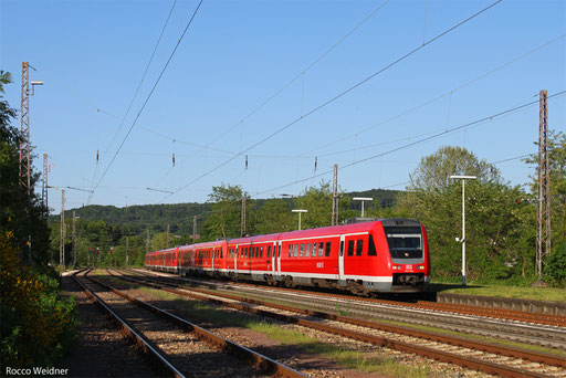 612 624, Dudweiler 06.06.2013