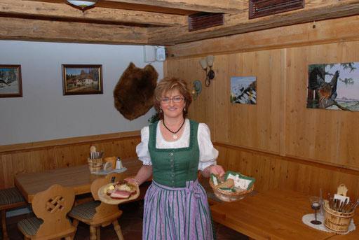 (c) Dreiwiesenhütte