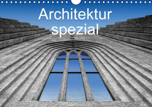 Architektur spezial