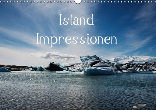 Island Impressionen
