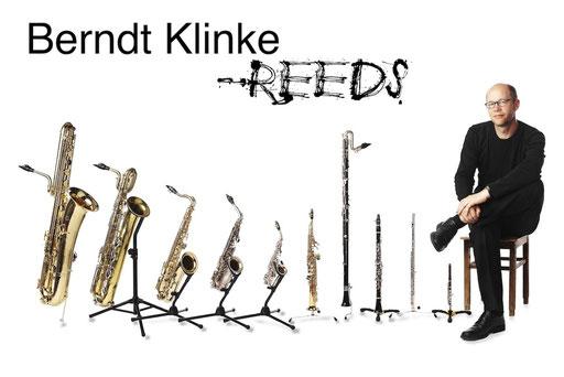 www.klinke-reeds.de