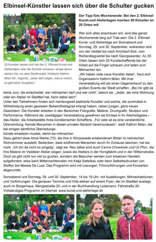 Quelle: Elbe Wochenblatt 09_2012