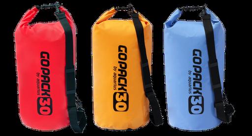 Waterproof Dry Bag 30 L