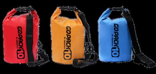 Waterproof Dry Bag 10 L