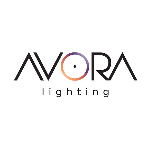 AVORA lighting