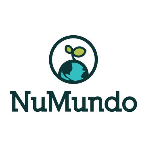NuMundo