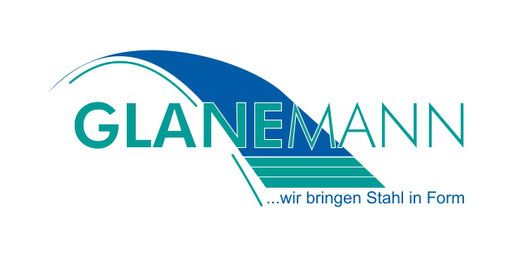 Glanemann Logo