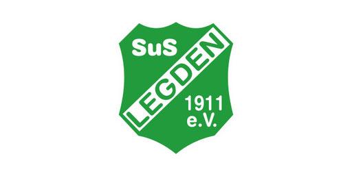SuS Legden Logo