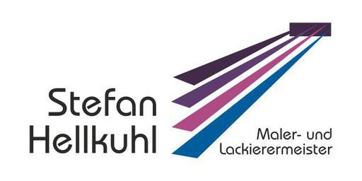 Stefan Hellkuhl Logo