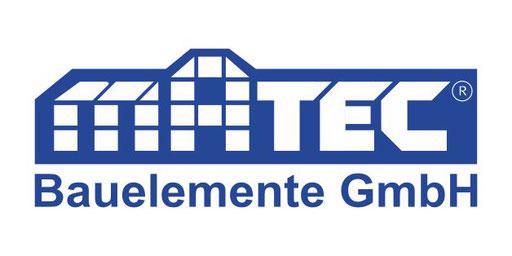 Matec Logo