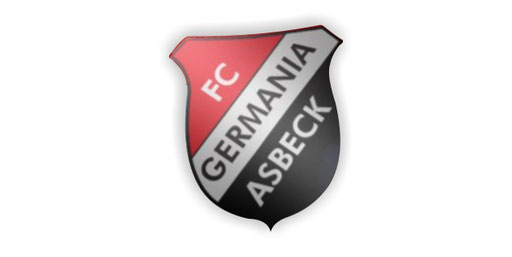 Germania Asbeck Logo