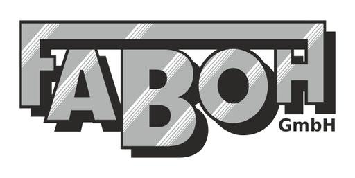 Faboh Logo