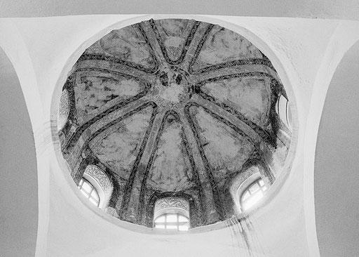 Kilise 1, 1993, 50 x 70cm