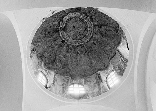 Kilise 3, 1993, 50 x 70cm