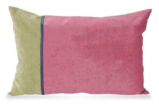 grün-blau-rosé VersatilMix2-91062