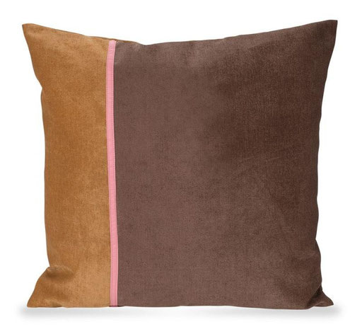 bronze-rosé-braun VersatilMix1-91057