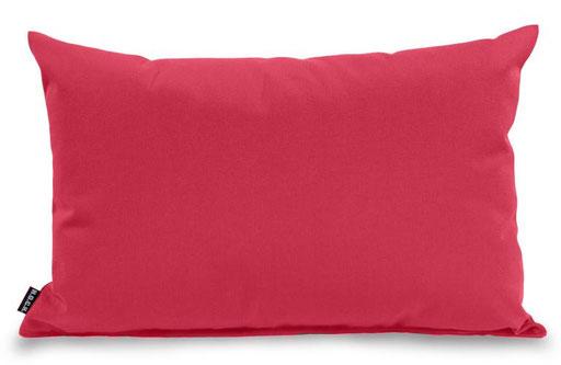 Uni Pink 3-90292