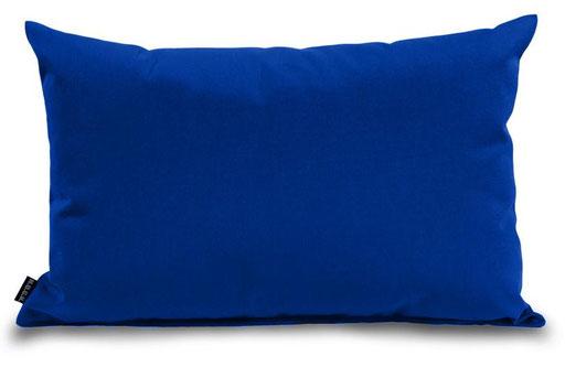 Uni Blau 3-90372