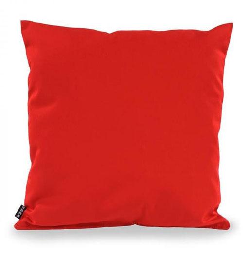 Uni Rot 4-90318