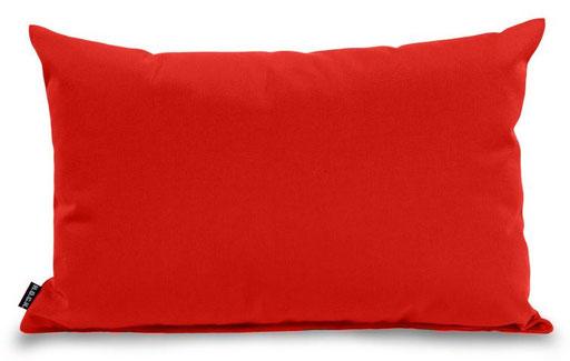 Uni Rot 3-90312