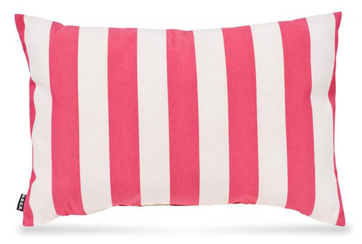 Pink 3-90452