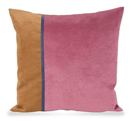 camel-blau-rosé VersatilMix1-91051