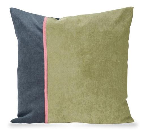 blau-rosé-grün VersatilMix1-91064