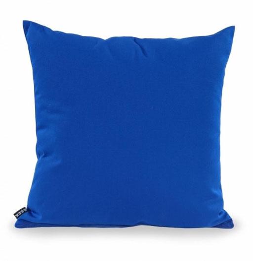Uni Blau 4-91101