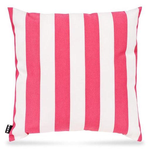 Streifen Pink 2-90451